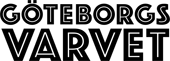 Göteborgsvarvet logo