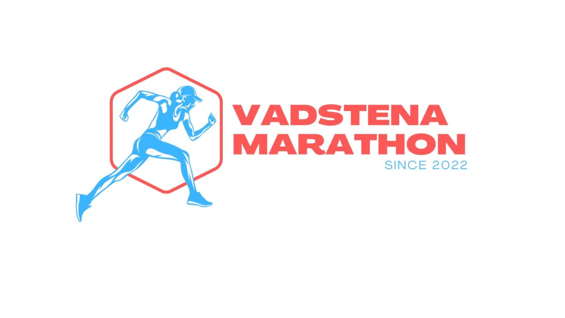 Vadstena Marathon