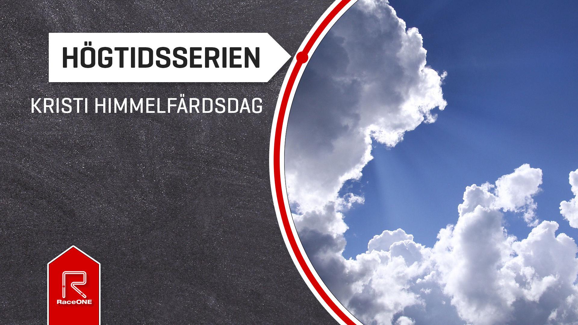 Cykel Kristi Himmelfärdsloppet 30km